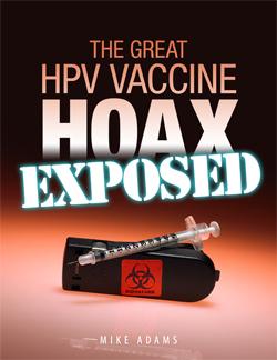 HPVHoax250